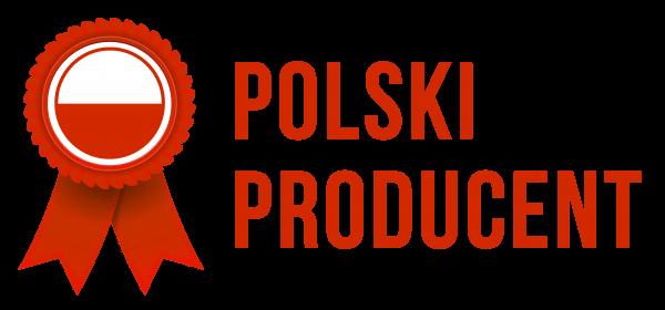 Polskie namioty